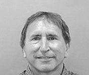 Mike Majsak