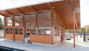 Accoya-High-Technology-Wood