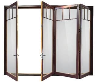Additional Premium Series Patio Doors