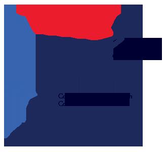 Gaf Cobra Intakepro Rooftop Intake Vent Lbm Journal