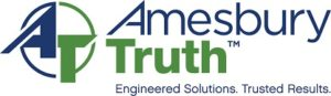 AmesburyTruth logo