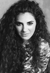 Ariela Wagner