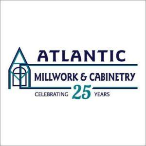 Atlantic Millwork Cabinetry