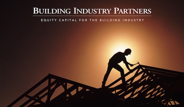 Building Industry Partners