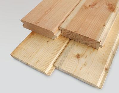 Belco XT Plank