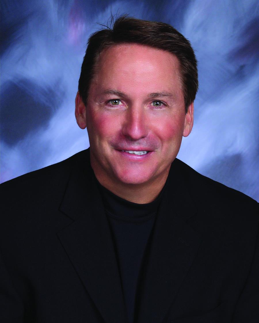 Bill Vogel