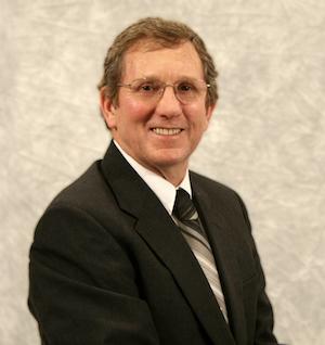 Bob Bicknell