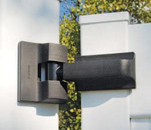 Boerboel-Gate-Solutions