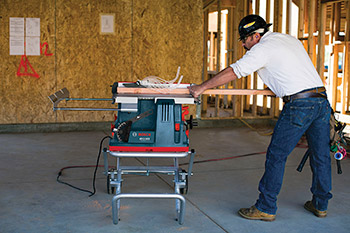 Bosch-REAXX_table saw
