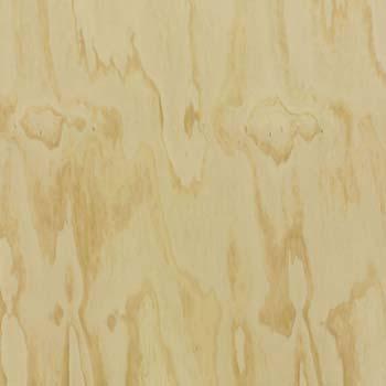 CMPC Plywood