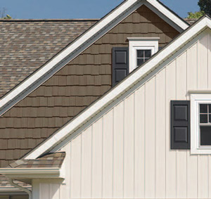 CertainTeed-7-inch-and-8-inch-board-and-batten-siding