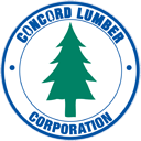 concord-lumber-corporation