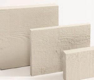 CortaniumTrim-from-Woodtone