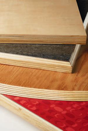 DesignEdge-multi-ply-panels