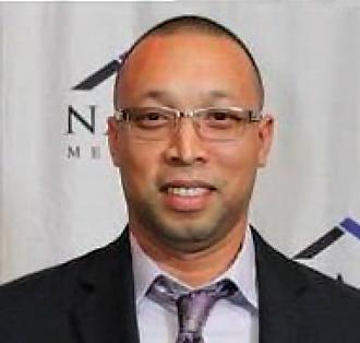 Desmond Greaves Owner, DG Custom Built Homes & Remodeling, LLC Bay Shore, N.Y.