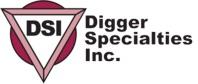 Digger Specialties Inc