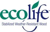 EcoLife viance