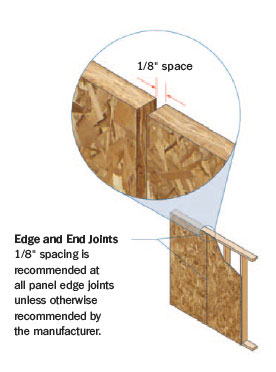 Edge-and-End-Joints