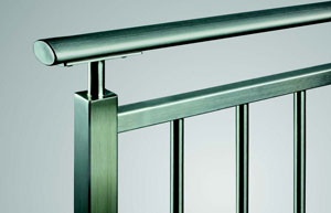 Elliptical-railing-from-AGS-Stainless