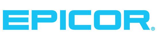 Epicor-Logo-Med-Blue-2
