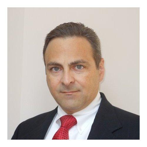 Evan Kaffenes, VERSATEX's new vice president and CFO