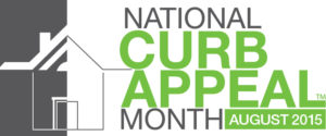 FY - Logo - 2015 National Curb Appeal Month