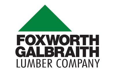 Foxworth Galbraith Lumber