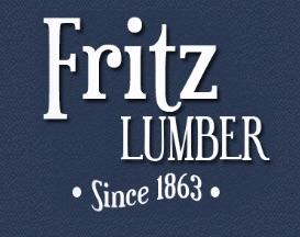 Fritz Lumber