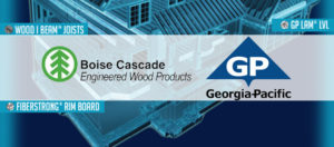 Georgia-Pacific-to-Sell-Engineered-Lumber-Business-To-Boise-Cascade