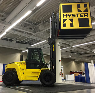 H330-HD-Industrial-Lift-Truck