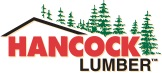 Hancock Lumber Company