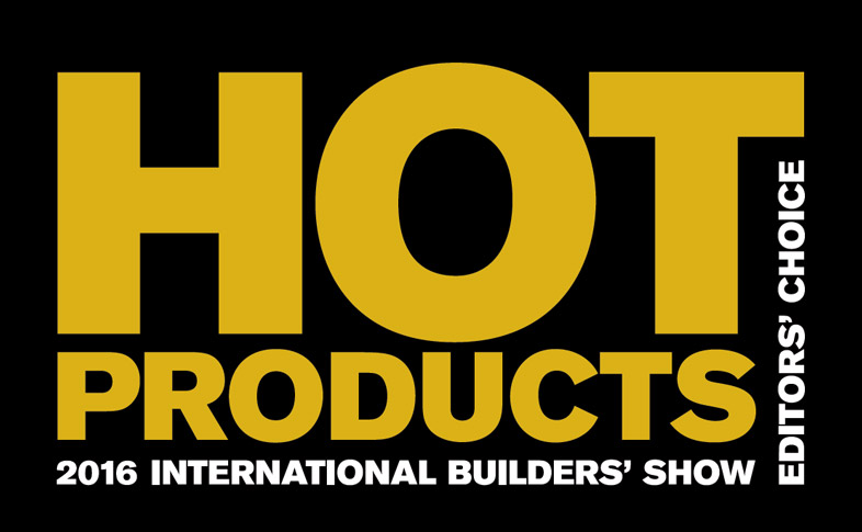 Hot-Products-2016-IBS