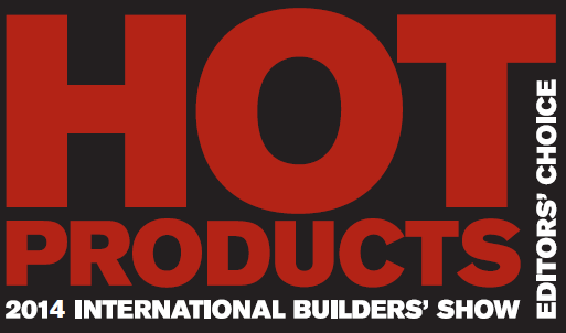 Hot Products LBM Journal 2014