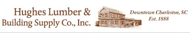 Hughes Lumber Building Supply