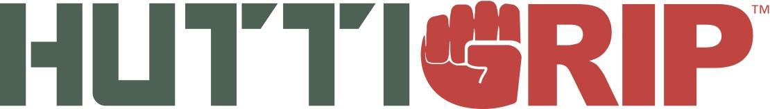 huttigrip_logofinal