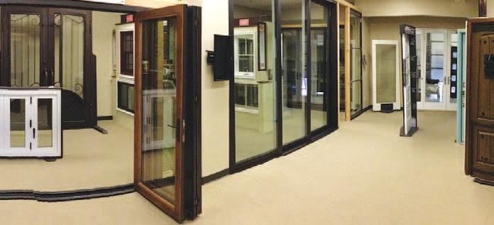 IllumiNation Window and Door Company