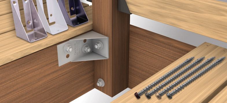 In-Depth-Extra-Deck-Fasteners