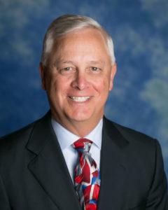 James E. Cline