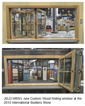 Jeld-Wen-Custom-Folding-Window---2015-IBS