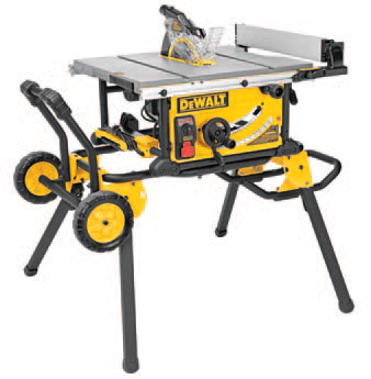 Jobsite_Table_Saw_Guard_Detect_Dewalt