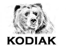 Kodiak building partners