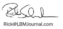 LBM-Journal-Editors-Signature