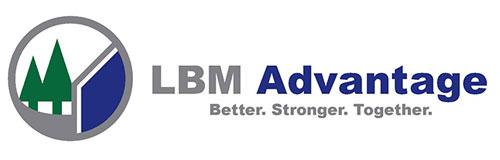 LBM_Advantage
