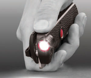LK375-Light-Knife
