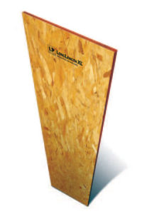 LP-LongLength-XL-OSB-Sheathing-LP-Building-Products