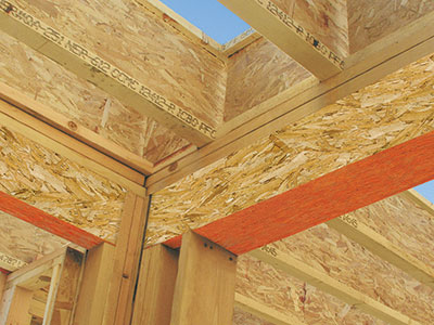 In Depth Engineered Wood Products Lbm Journal