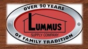 lummus-supply-co