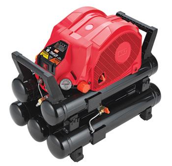 MAX-USA-compressor