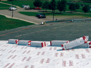 MFM Building Products Ultra HT Wind & Water Seal
