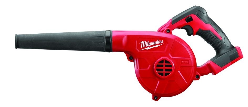 Milwaukee Drill Driver